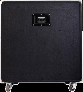 Box 4x 12 back